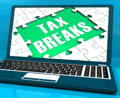 images/article-images/the-new-business-tax-break2.jpg