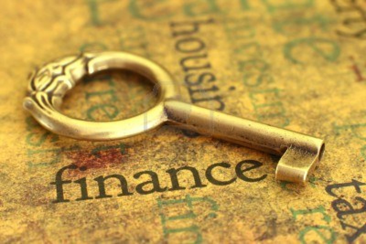 Asset Protection Using Domestic Trusts