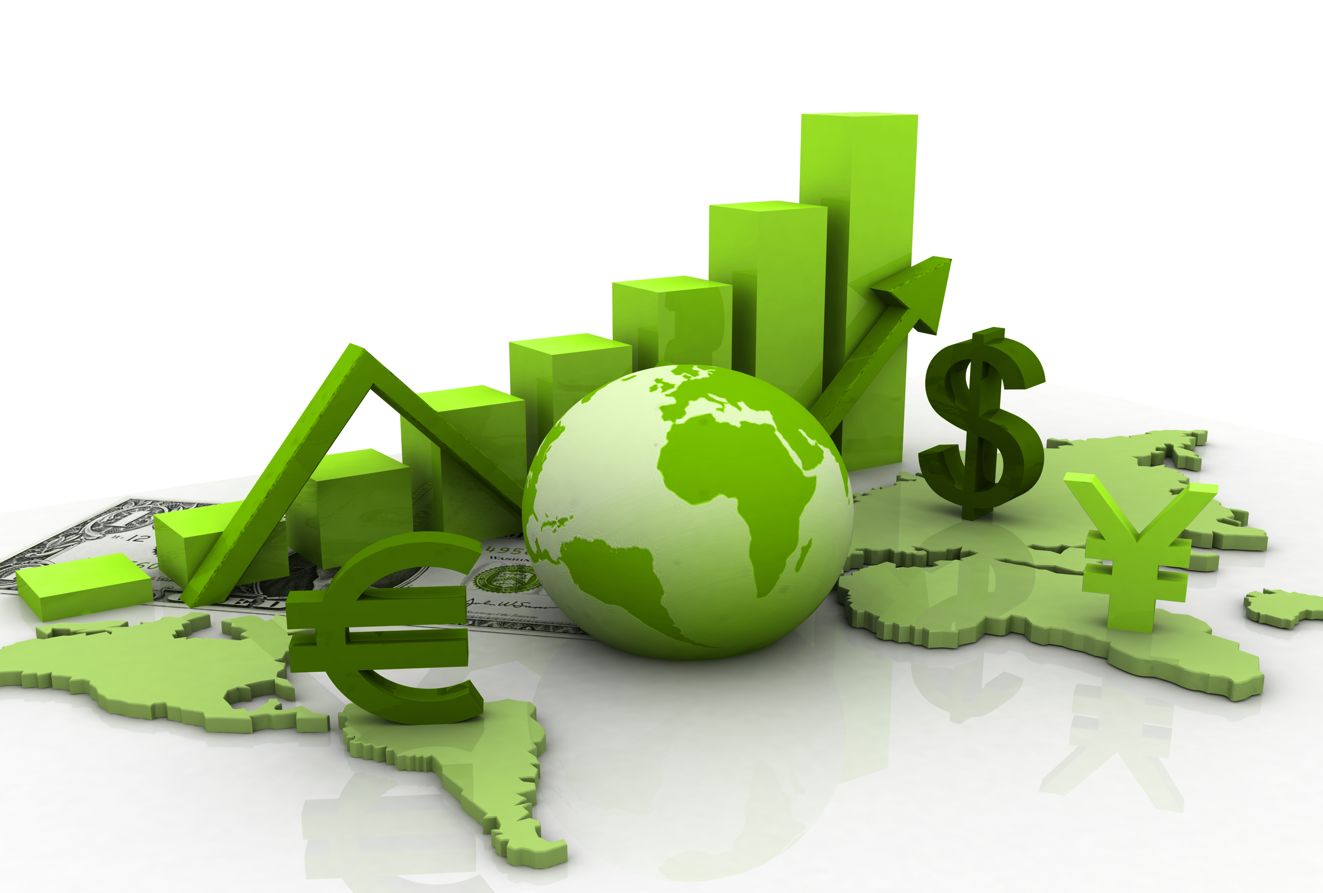 A Financial Planner's Guide To Energy Investing