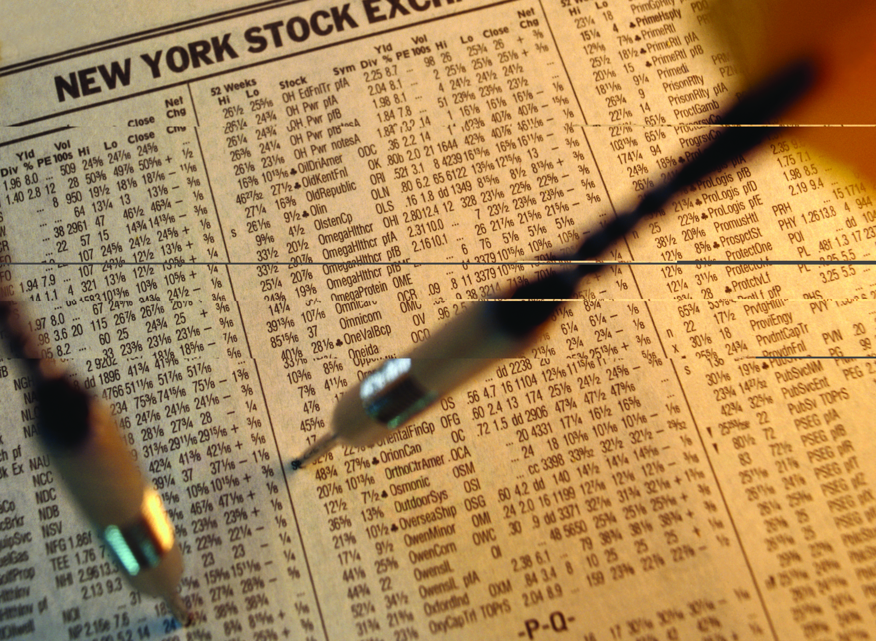 After The Fall: Asset Allocation And Rebalancing