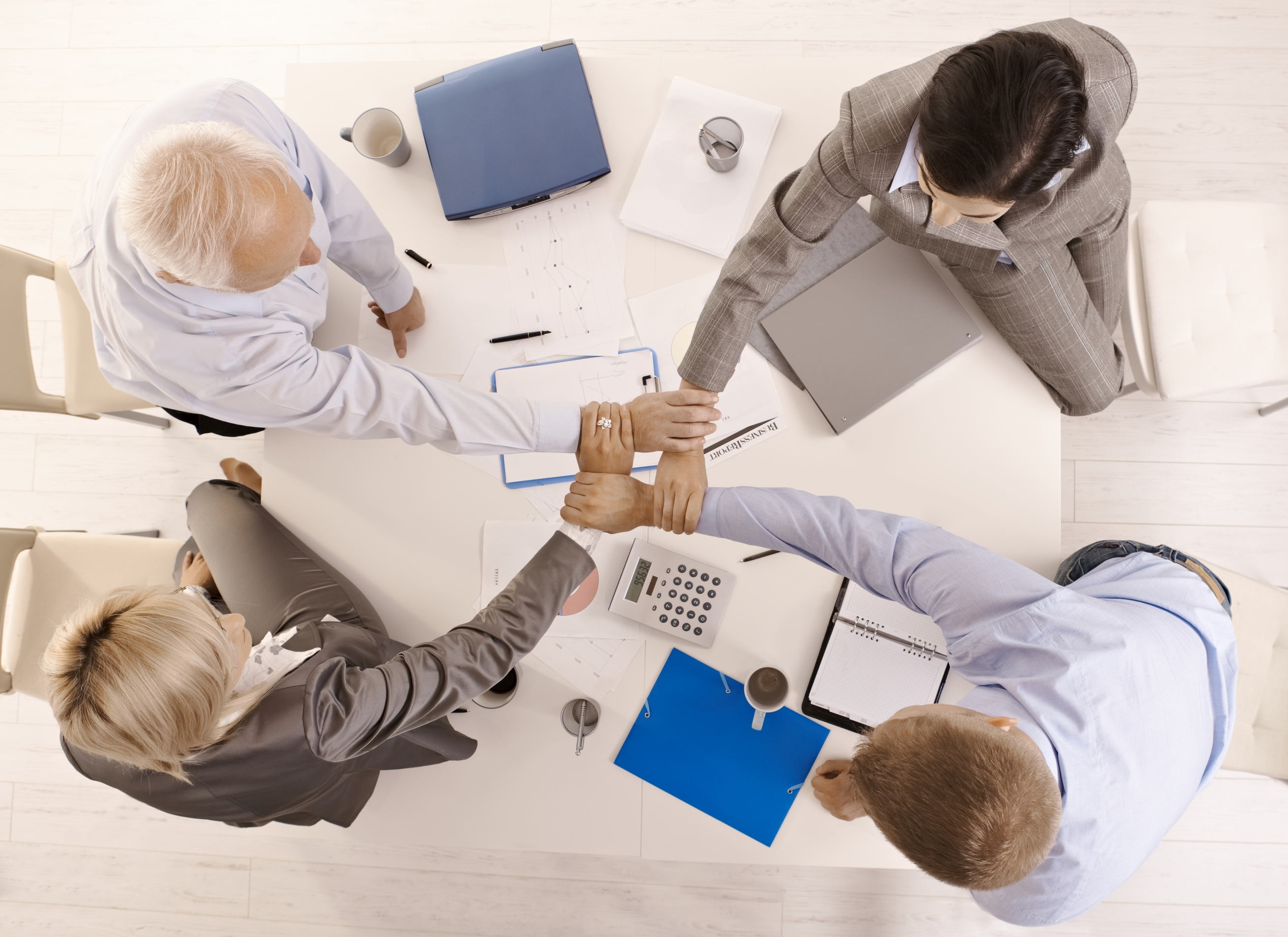 Boosting Your Bottom Line With Strategic Planning