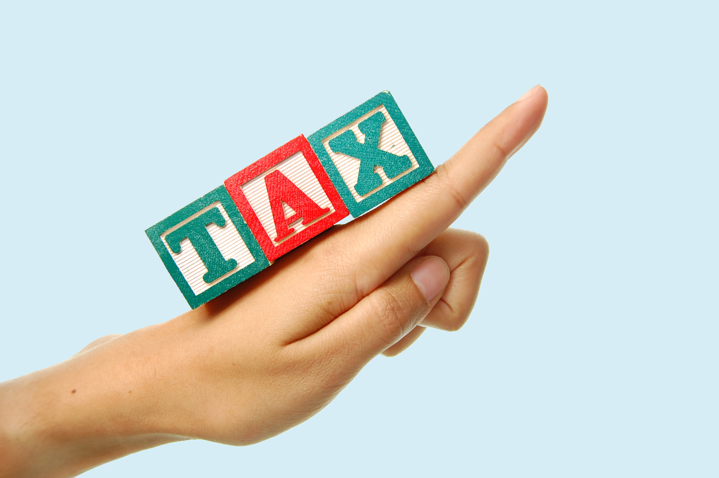 Tax And Estate Planning For IRAs After The SECURE Act