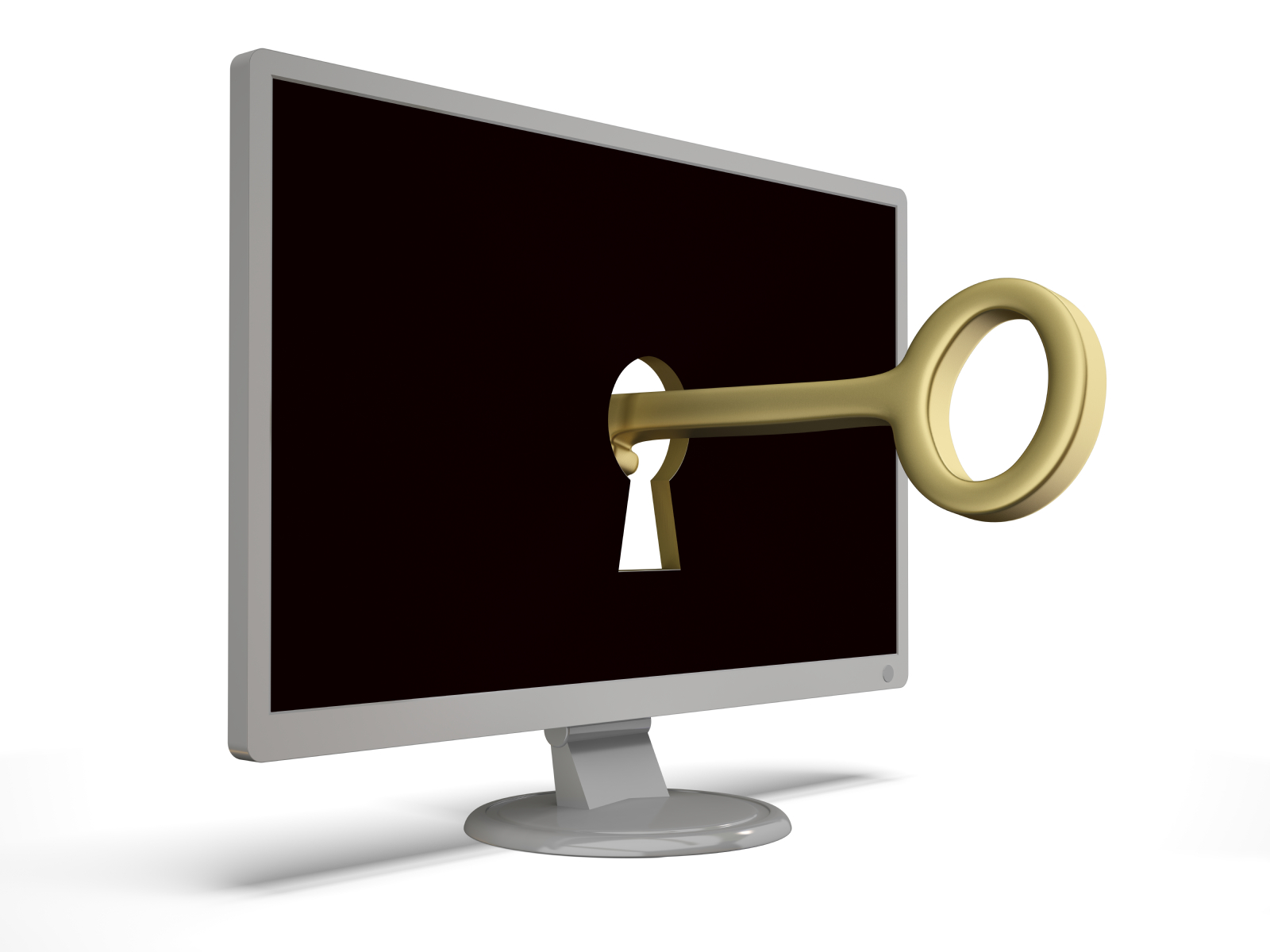 Secure Solutions To Protect Client Data And Comply With New Privacy Laws