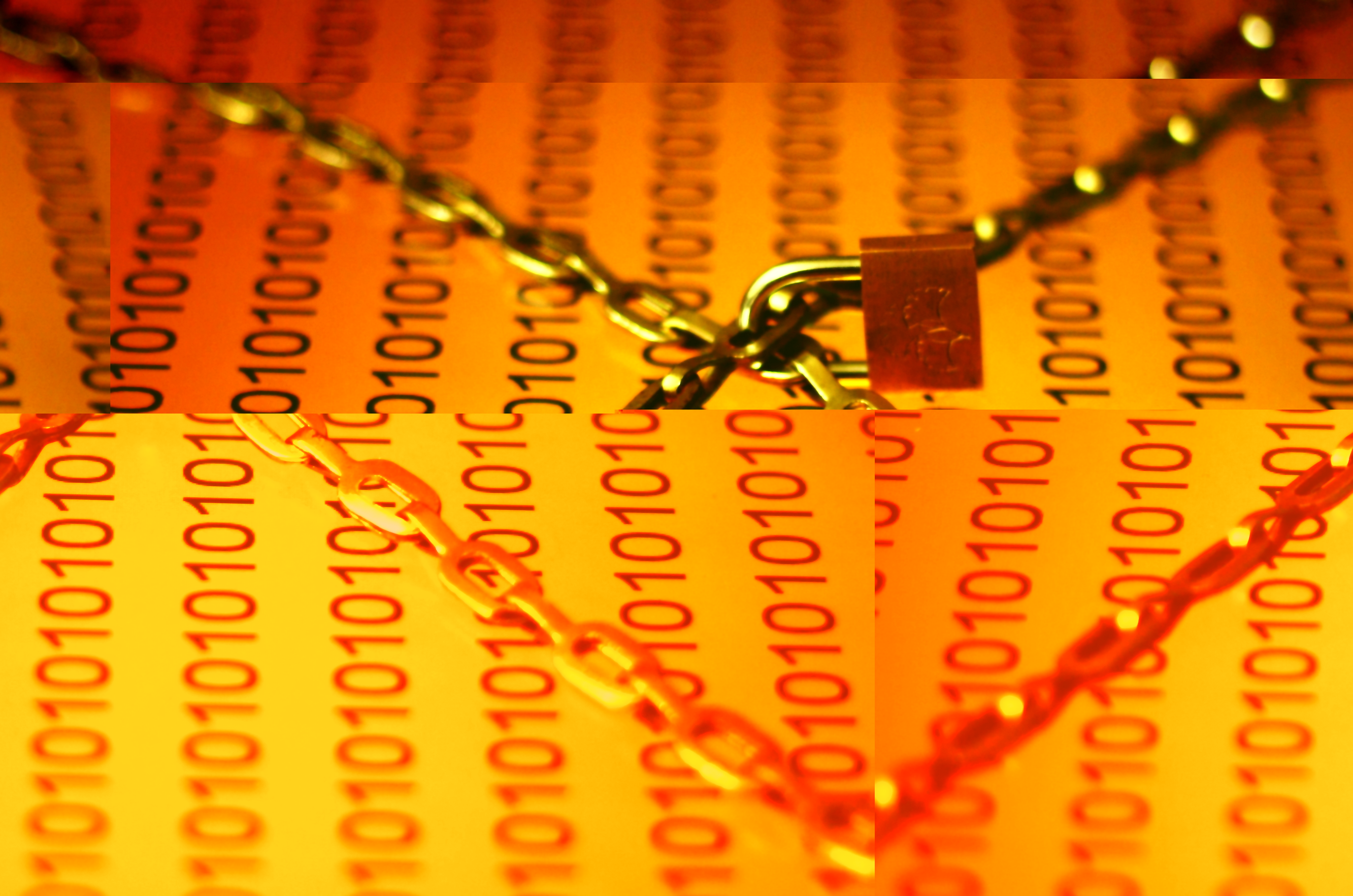 Data Breaches And Cyber-Liability For Advisors