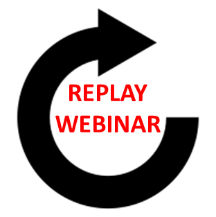 images/stories/REPLAY%20WEBINAR.png