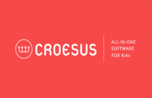 Croesus Partners with Advisor Products to Offer a Client Vault with Its Portfolio Management Softwar