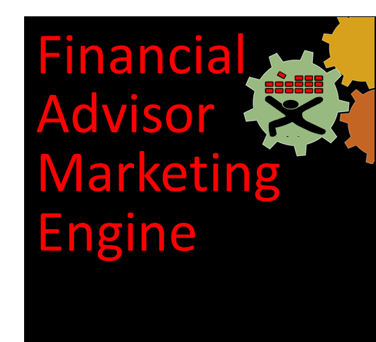 http://www.advisorproducts.com/products/financial-advisor-marketing-engine